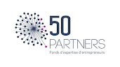 50-partnersjpg