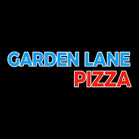 Garden Lane Pizza Chester