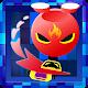 Spinning Blades Hero – Classic Arcade .io Game APK