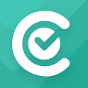 Cashify - Sell Old & Used Mobile Phones Online icon