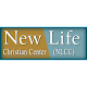 New Life Christian Center NLCC Download for PC MAC