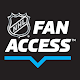 NHL Fan Access™ APK