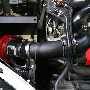エクシーガ YA5 CBA-YA5 A型(2009年式)  GTのカスタム事例画像 のんとみさんの2018年04月15日23:39の投稿