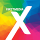 FirstMediaX (app)