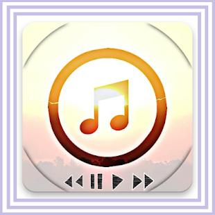 Download Espoir 2000 Songs & Lyrics For PC Windows and Mac apk screenshot 1
