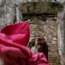 Fotógrafo de bodas Michel Bohorquez (michelbohorquez). Foto del 12.06.2019