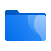 Free File Manager - Best Android File Explorer