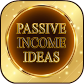 Passive Income Ideas Free