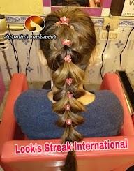 Look's Streak International photo 1