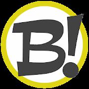 Bothe-Kundencenter APK