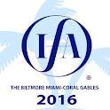 IFA USA 2016 icon