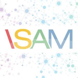 ISAM Lebanon 1.1.2 apk