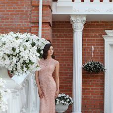 Wedding photographer Elena Ishtulkina (ishtulkina). Photo of 24.05.2017