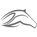 GrayHorse Preview icon