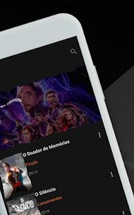 App Box of Movies Show & Tv APK for Windows Phone