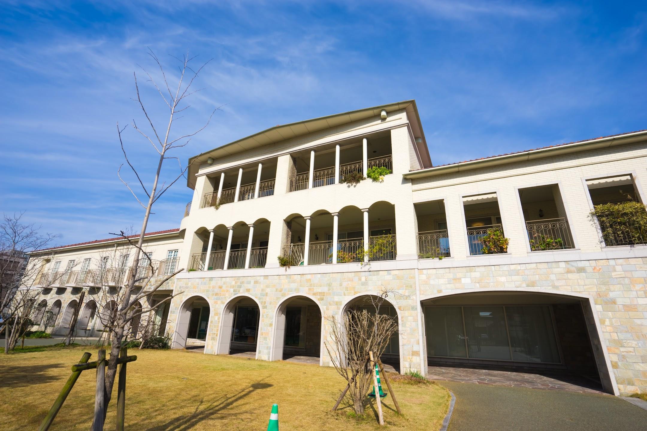 熊本 呉服町診療所