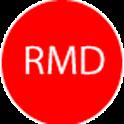 RMD Calculator icon