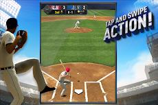 MLB.com Franchise MVPのおすすめ画像2