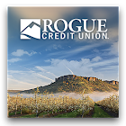 Rogue Credit Union icon