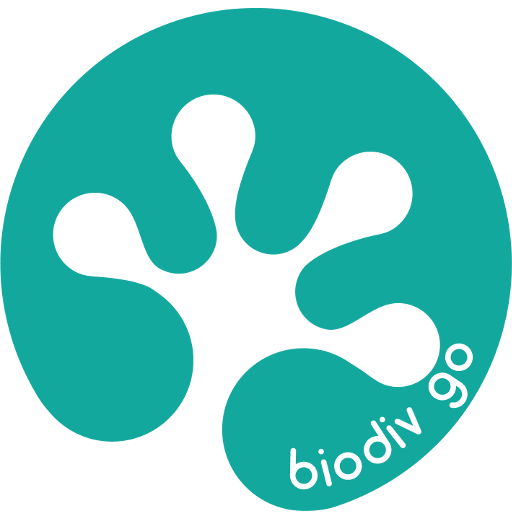 Biodiv go, la quête de la biodiversité !