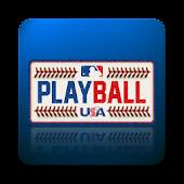 Play Ball Mobile Coach