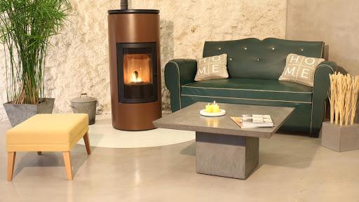 renovation-interieure-decoration-beton-cire-moderne-design-tendance-maison-appartement-morderne-les-betons-de-clara