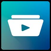 OrganizeTube