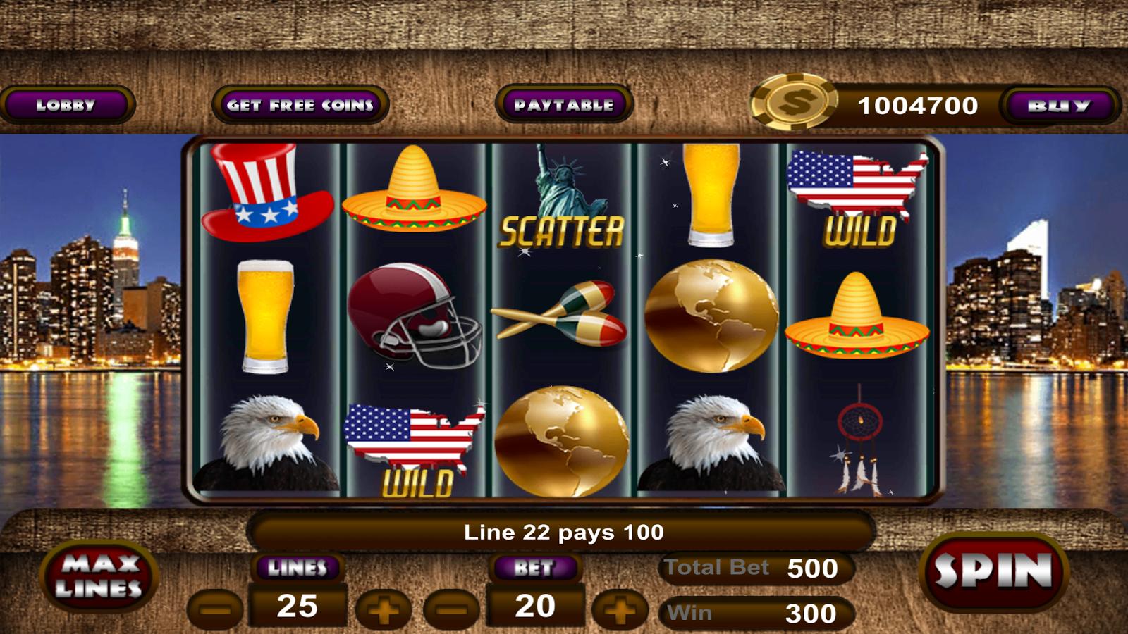 slot casino free online classic casino