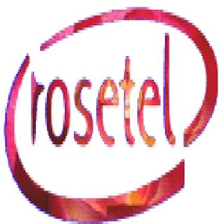 RoseTel ITel Mobile Dialer
