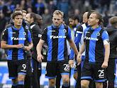Leeds United confond De Bock et Ruud Vormer
