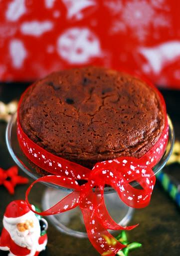 10 best sultanas fruit cake recipes