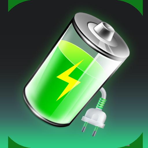 工具のBattery Saver バッテリー医者 LOGO-記事Game