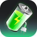Battery Saver Master icon
