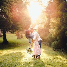 Wedding photographer Felipe Foganholi (felipefoganholi). Photo of 06.07.2018