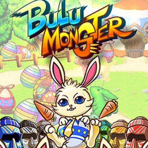 Bulu Monster v3.19.2 (Mod Bulu Points)