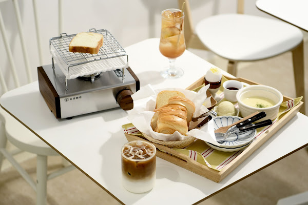 Cafemumi (已歇業)
