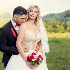 Wedding photographer Sorin Murar (SorinMurar). Photo of 12.10.2018