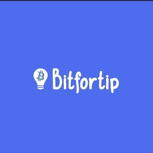 Bitfortip (available soon -updating for segwit )