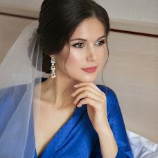 Wedding photographer Darya Polyakova (DaryaPolyakova). Photo of 22.07.2016