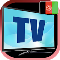 Afghanistan TV sat info icon