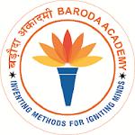 Baroda Academy Icon