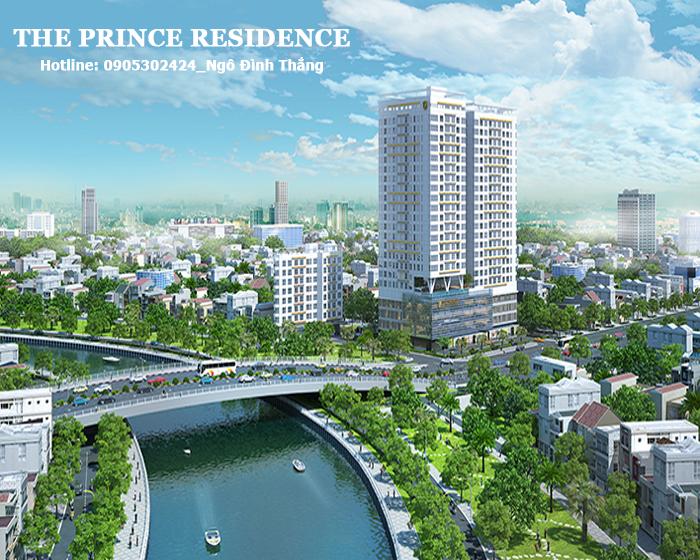 https://sites.google.com/site/novalandcomvn/the-prince-residence