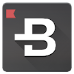 Bytecoin Wallet by Freewallet APK