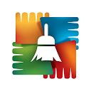 AVG Cleaner – Speed, Battery, Memory & RAM Booster APK