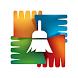 AVG クリーナー : 5000万人が使用する無料クリーナーアプリ