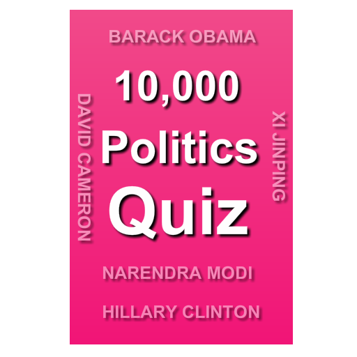 political quiz 3 Politicalcom is an online community dedicated to bringing together americans of all political persuasions to discuss the issues important to our country.