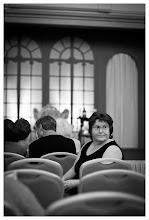 Photo: Waiting