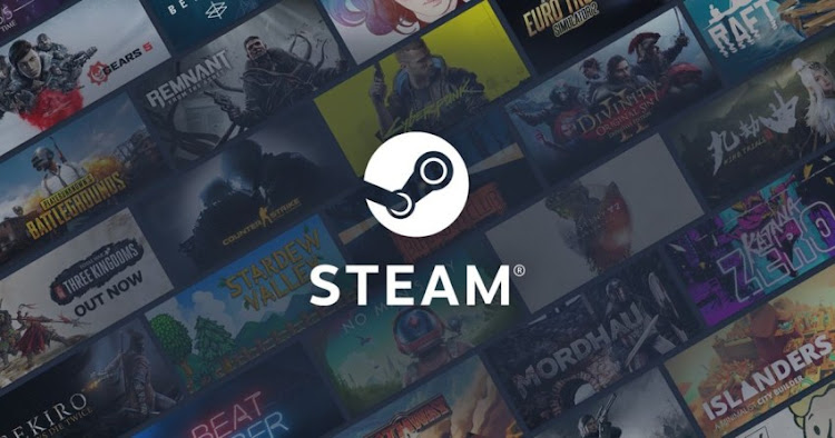 Steam is a video game digital distribution service by Valve. It was launched as a standalone software client in September 2003 as a way for Valve to provide automatic updates for their games, and expanded to include games from third-party publishers.