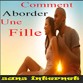 Aborder Une Fille