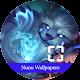 Nunu Wallpapers for PC-Windows 7,8,10 and Mac
